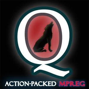 Omega Sacrifice by Quinn Michaels