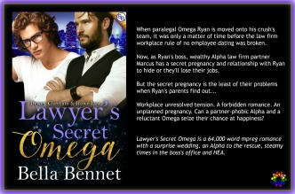 contemporary gay romance | Scattered Thoughts and Rogue Words